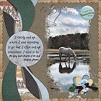 Brilliant_Books_sml_GS_Scrap_Survivor_Wk_3_CraftTemp_bubbles03.jpg