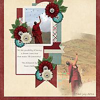Brilliant_books-_cabin_fever_week_3-DianaSmet.jpg