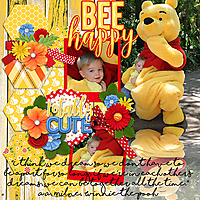 Hunny-Bear--Core-Bundle2.jpg