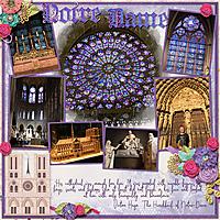Notre-Dame3.jpg