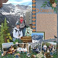 Camping-Adventure-web.jpg