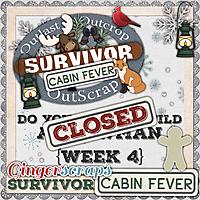 GS_Survivor_9_CabinFever_4_DoYouWannaBuildASnowman_CLOSED.jpg