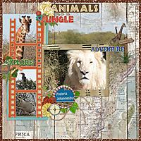 Going_on_a_safari.jpg