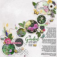 The_Garden_1.jpg
