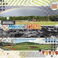 baseball-weather.jpg