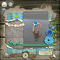 CleverMonkeyGraphics_UnderTheBoardwalk_Will7-2017_copy.jpg
