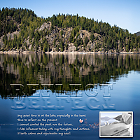 Reflect---Survivor-5-web-400.jpg