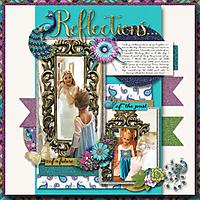 Reflections_of_a_Princess.jpg