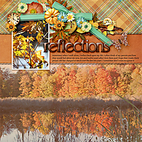 aimeeh_REFLECTIONS_autumnglow_aimeeh_bigdeal1_tmp600.jpg