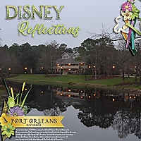 disneyresortreflections-copy.jpg