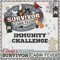GS_Survivor_9_CabinFever_Immunity-2.jpg