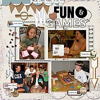 Game-On-webv.jpg