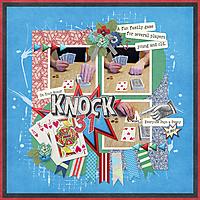 Knock-31-web.jpg