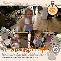 SunniStop_07182018.jpg