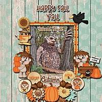 Happy_Fall_Ya_ll_2_.jpg