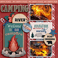 Lets_Go_Camping1-SPD-RS.jpg