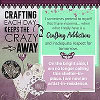 SweetPea_CraftyWAChallenge_smaller.jpg