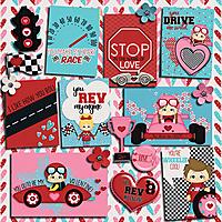 YOU_MAKE_MY_HEART_RACE-SPD-RS.jpg