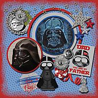 Yoda_Best_Dad-SPD1RS.jpg