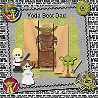 Yoda_Best_Dad-SPD2RS.jpg