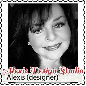 Alexis Design Studio