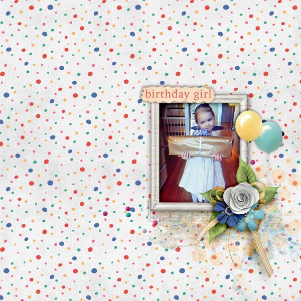 Birthday-girl9