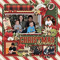 12_Zay-Christmas-copy.jpg