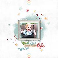 8-15-19-Nyla-CelebrateLife.jpg