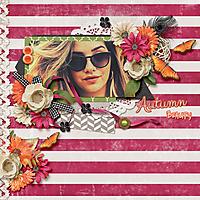 ADS-AutumnBeauty-01.jpg