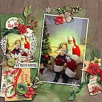 AlexisDesignStudio_RusticChistmas-PrelesnayaP_TemplChallenge2_John_Dec2019-copy.jpg