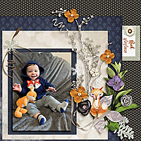 AlexisDesignStudio_Seasons-WinterIntoSpring-Nick2-2021-copy.jpg