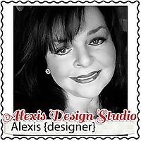 AlexisDesignStudio_Small.jpg