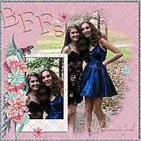 BFFs8.jpg