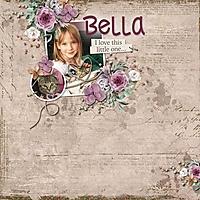 Bella_med_-_1.jpg