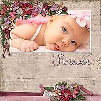 ForeverLove5.jpg
