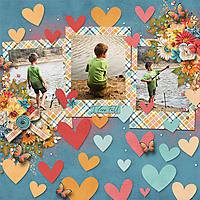 I-Love-Fall6.jpg