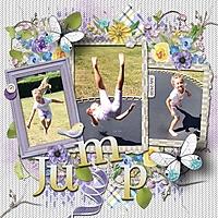 Jump_med_-_1.jpg