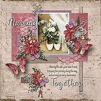 Marriage_Med_-_1.jpg