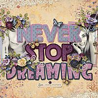 Never-Stop-Dreaming2.jpg