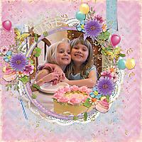 Party-Time-neia-enjoythemoment-vol12.jpg