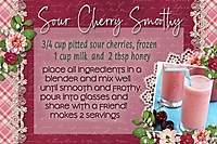 Sour_Cherry_Smoothy_med_-_1.jpg