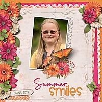 Summer_Smiles_med_-_11.jpg