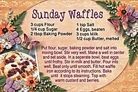Sunday_Waffles_med_-_1.jpg