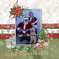 a-rustic-christmas-alexis-d.jpg