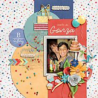 ads-birthdaysurprise-600.jpg