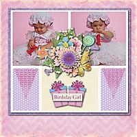 birthday-girl15.jpg