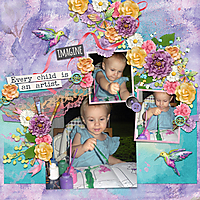 child-neia-flowersinspirations-tp-2.jpg