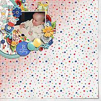 happybirthdayF6002.jpg