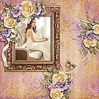 portraitofaBride-ads20.jpg