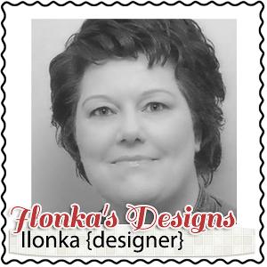 Ilonkas Designs